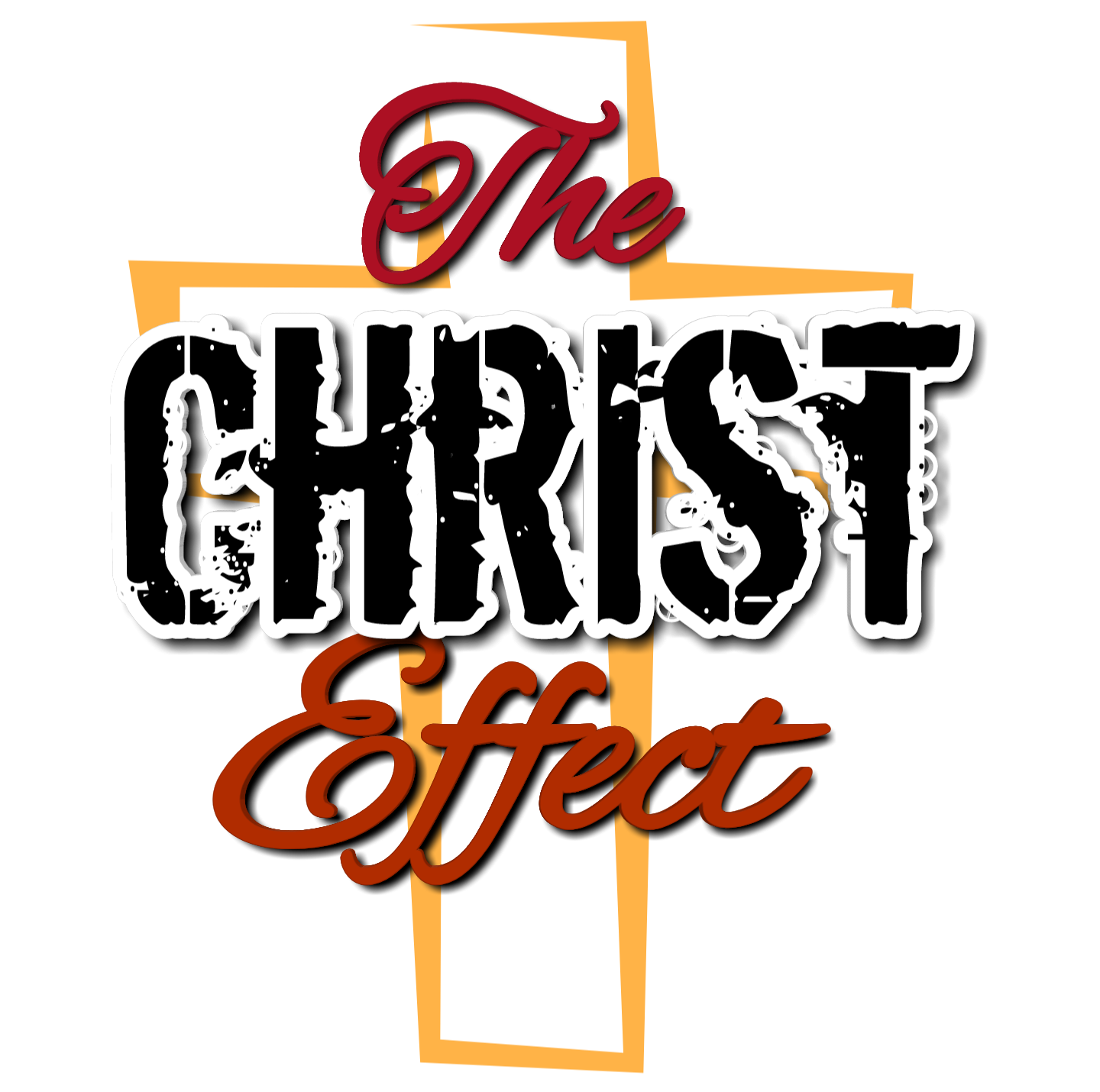 The Christ Effect